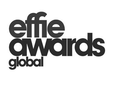 Effie Awards Asia Pacific