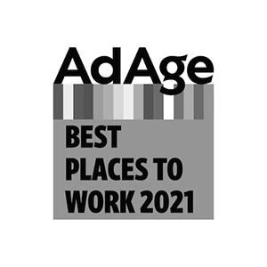 awards/AdAge_BW_2021-1.png