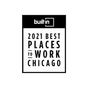 awards/BI_BW_2021.png