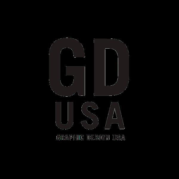 awards/GD_usa.png