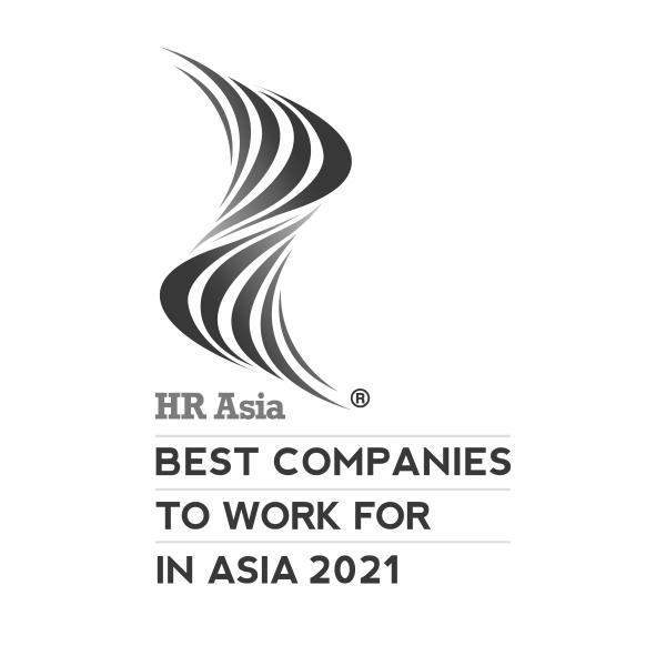 awards/HRAsia_2021.png