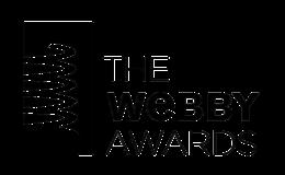 2020 Webby Awards