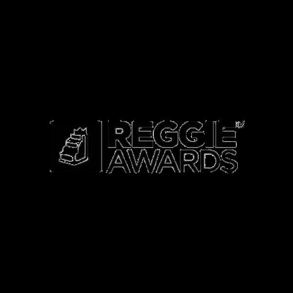 awards/reggie-awards.png