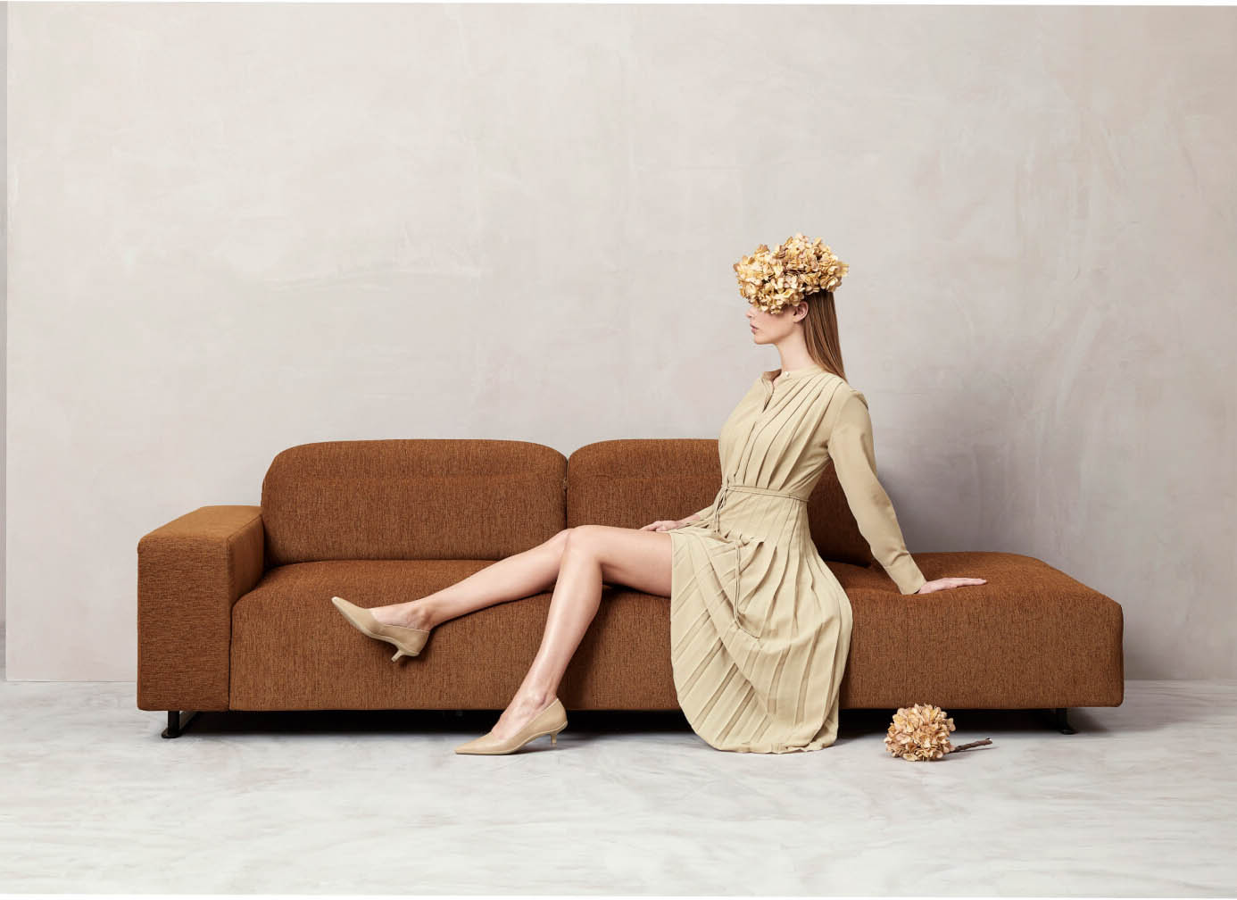 The Marketing Store Launches BoConcept's 'Make Your Statement' Campaign