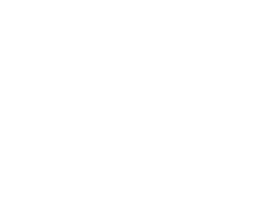 Intermarché