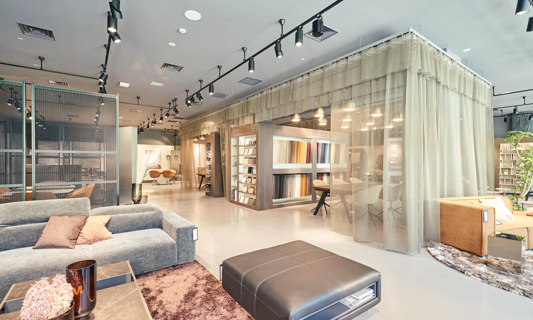 Bo Concept Store 3