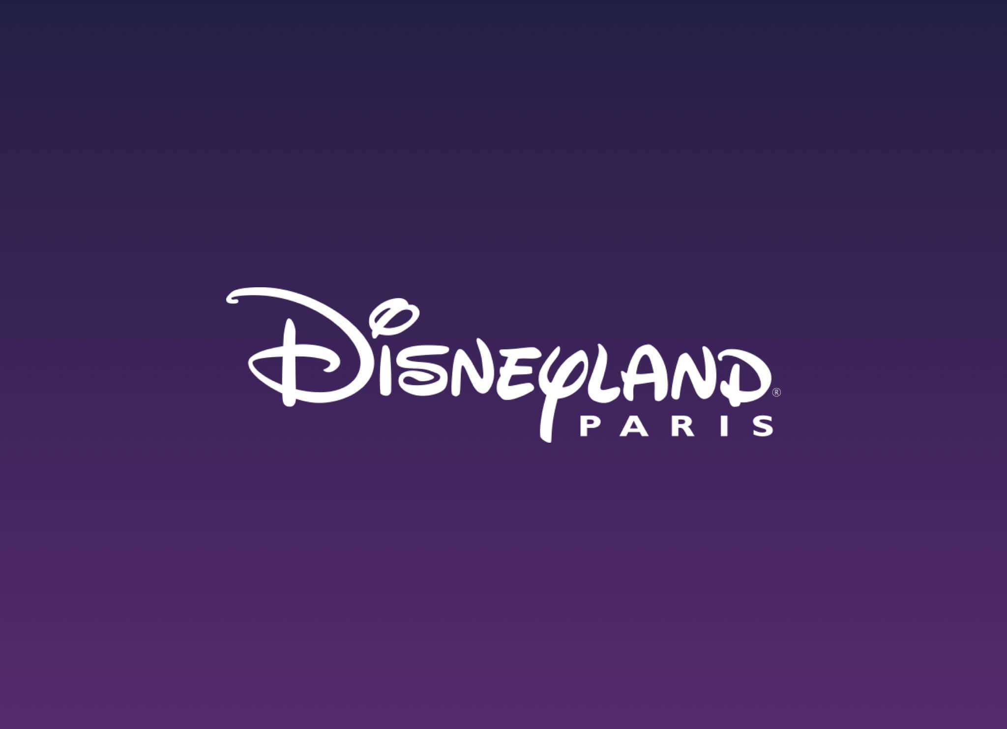 Disney_SingleImage