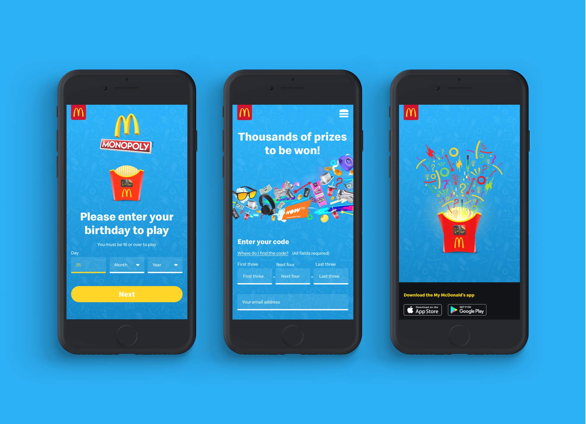 EU_McDonalds_Monopoly_UK_FullWidth02